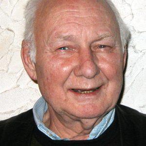 Hartmut Kessler